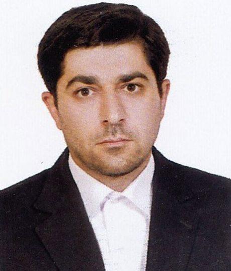 afshar-amiri1