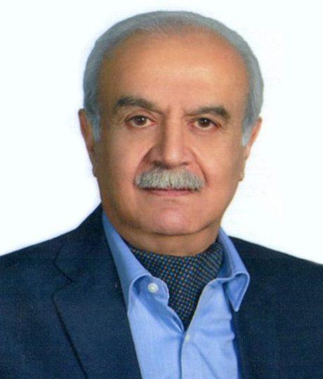 dr-mirsepasi