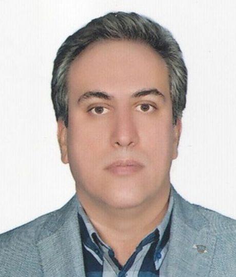 mohamad-ali-shahraki